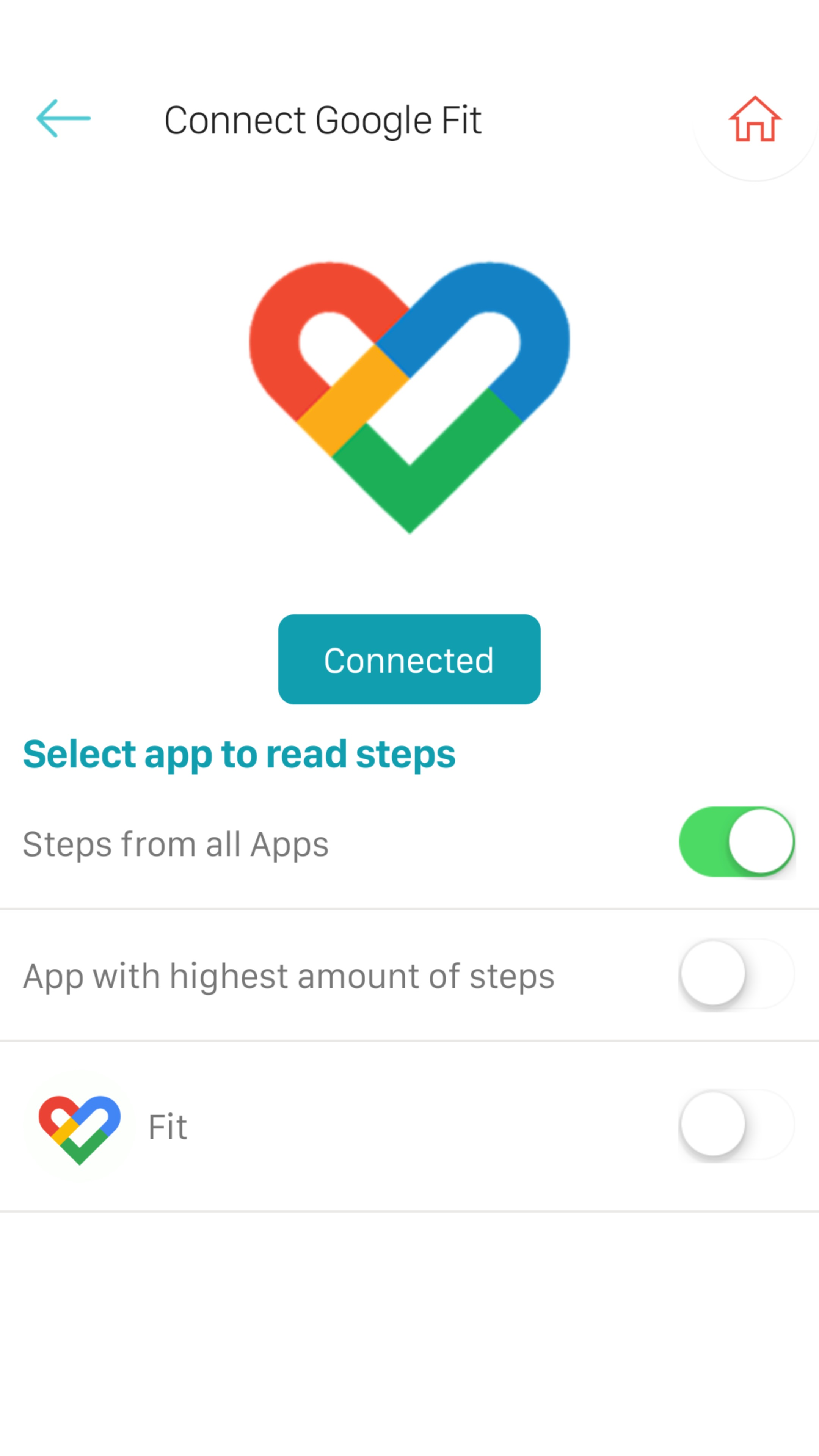 Google_Fit_Permissions_Enabled_for_all_steps.jpg